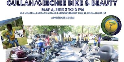 Gullah/Geechee Bike & Beauty