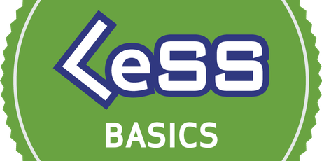 Certified LeSS Basics Kiev tickets