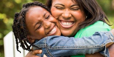 Teaching Parenting the Positive Discipline Way (Spokane- April 2019)