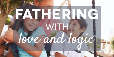 Fathering with Love and Logic®, Utah County, Class #4356
