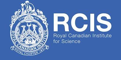 Canada's Climate Adaptation Gap: Reducing Flood Risk