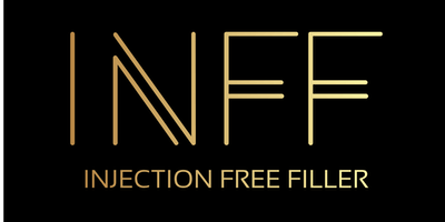 Injection Free Filler Training Certification. Hyaluron Filler USA CANADA