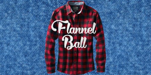 2020 Flannel Ball Downtown Phoenix New Year's Eve Party
