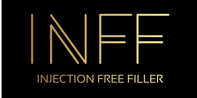 Injection Free Filler Training Certification. Hyaluron Filler  CANADA