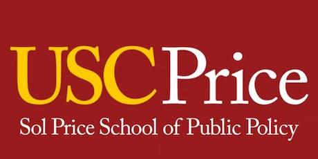 Usc price logo