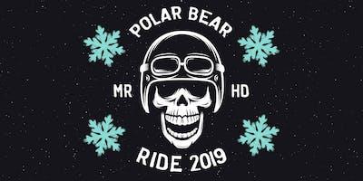 Polar Bear Ride