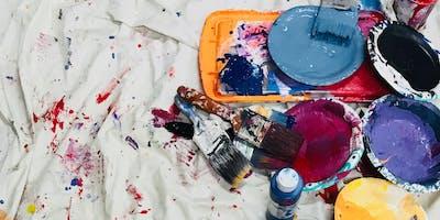 After School: ARTS THURSDAY