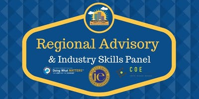 Manufacturing & Engineering Regional Advisory