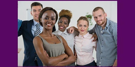 Character Workshop: Setting & Reaching Goals, a Strata Leadership Seminar tickets
