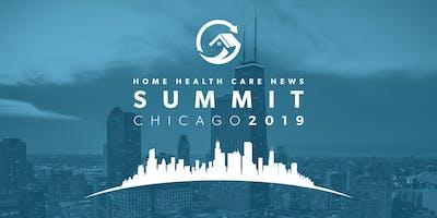 Home Health Care News Summit 2019