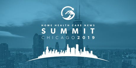 Home Health Care News Summit 2019 tickets