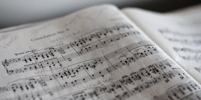 How Music Helps to Heal the Injured Brain