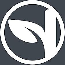 produktfarm - Antje Eichhorn  logo