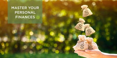 Master Your Personal Finances as a REALTOR®