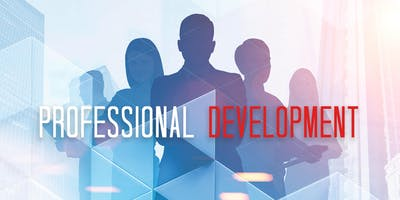 Professional Development - Objection Handlers