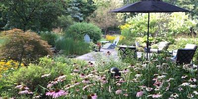 Gardening for the Planet - An Expert\