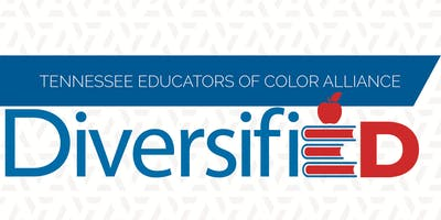 DiversifiED: Educators of Color Leadership Conference 2019