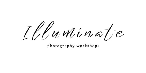 Illuminate Photography Workshop - Pictou County - February 9th, 2020