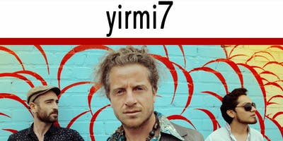 Yirmi7