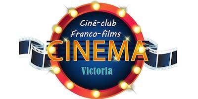 Ciné-club Franco-Films
