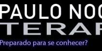 Paulo Nogueira Terapias