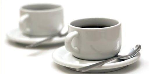Breakfast Networking Tuesday Boca/Delray