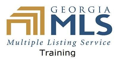 GAMLS - MLS Tax Suite-Statewide Public Records and Prospecting Tool - 3 Hour CE FREE - Must be a GAMLS Member  Peachtree Corners