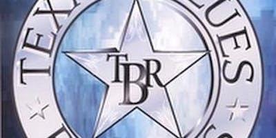 Texas Blues Rangers