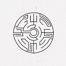 Un Corazón logo