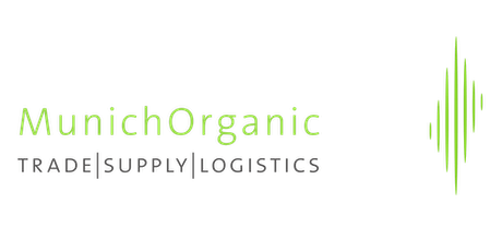 Munich Organic 2020 Tickets