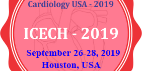 International Conference and Exhibition on Cardiology & Heart Diseases