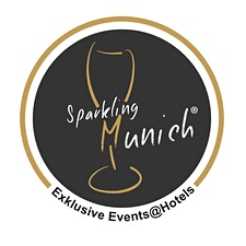 Sparkling Munich - Exklusive Events@Hotels logo