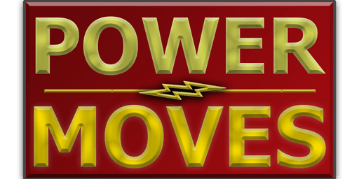 Powermoves Radio