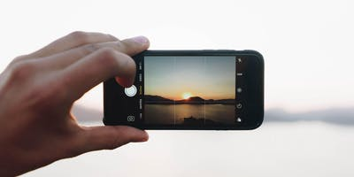 How to Produce Awesome Promotional Videos with Your iPhone