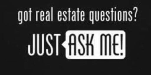 Analyzing Rental Properties & Flipping Houses 101