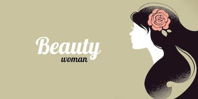 Dw Hair Beauty Indulgence Evening