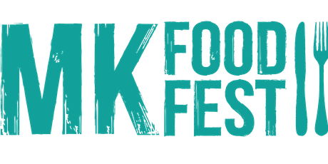 MKFoodFest 2019 tickets