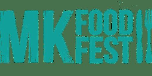 MKFoodFest 2019