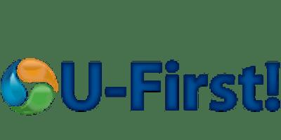 U-First! Workshop - Barrie