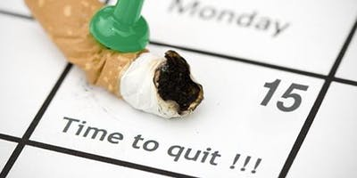 Smoking Cessation Classes