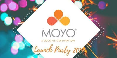 MOYO & FBS LAUNCH PARTY!