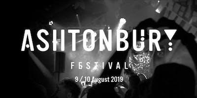 Ashtonbury 2019