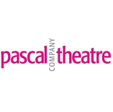 Pascal Theatre Company logo