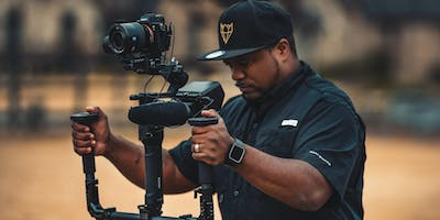 Let's Go Steady: A Guide to Gimbals