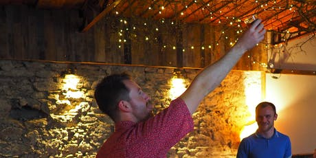 Crafty Feckers - Beer Tasting Tour tickets