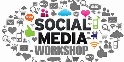 Social Media for Business Series