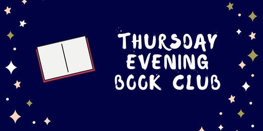 Thursday Evening Book Club