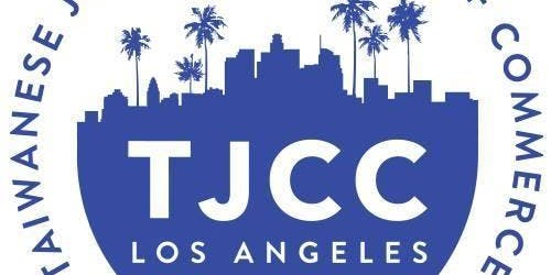 TJCCLA 2019 membership