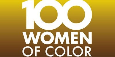 The 100 Women of Color Gala & Awards 2019: VIP Access / Sponsorship Package