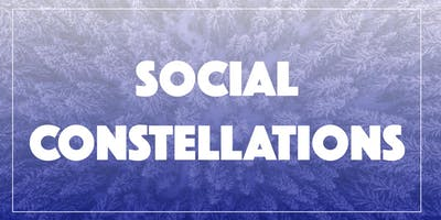 Social Constellations